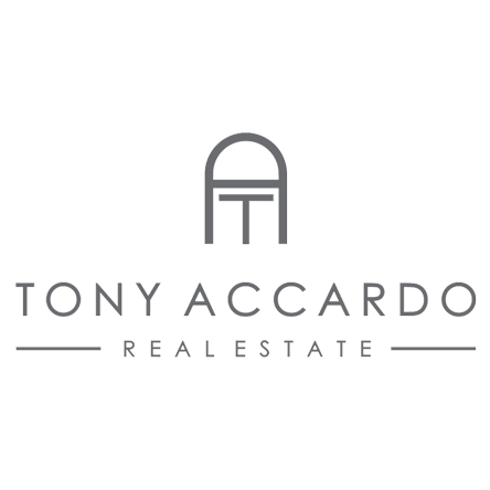 Accardo Real Estate