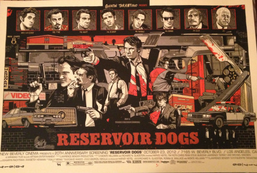 Reservoir Dogs-massappealdesigns.com