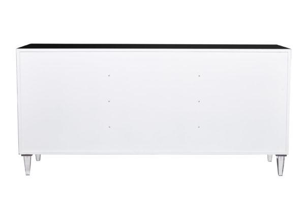 TOV D4100 6 1