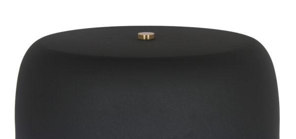 TOV G18160 4 1