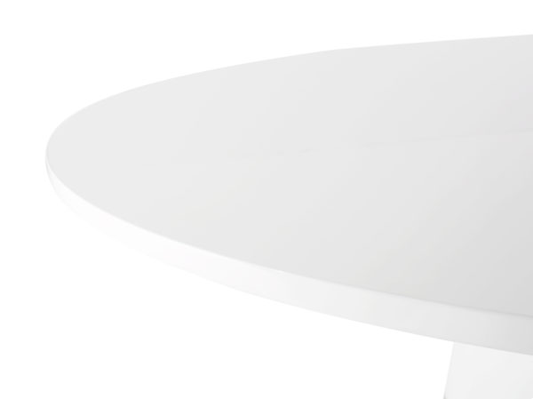 TOV GT5505 7 1