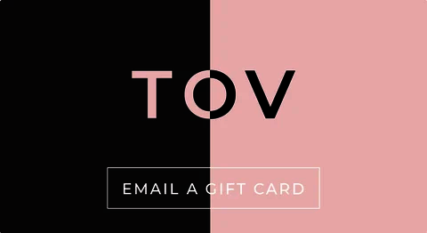 GiftCard 480x480 1
