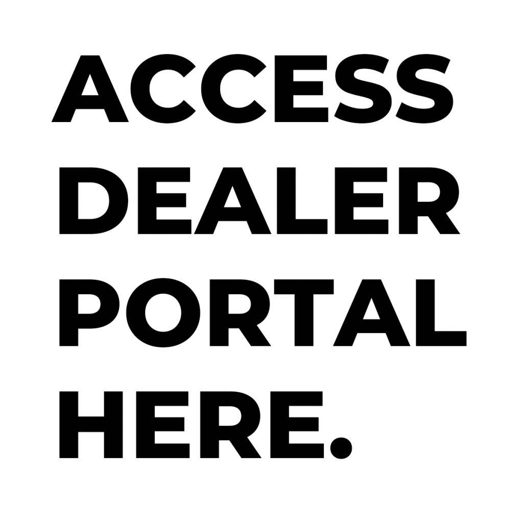 DealerPortalText