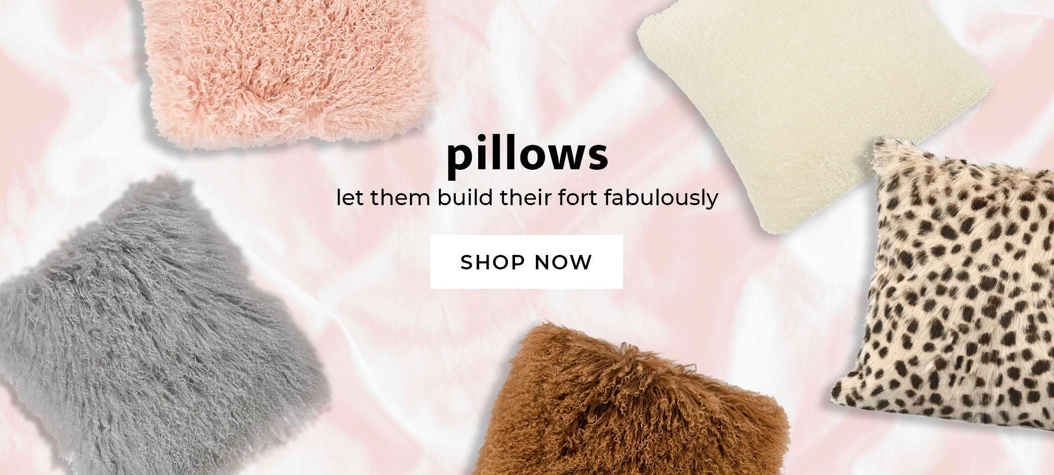 PillowsBanner Wordpress.V3