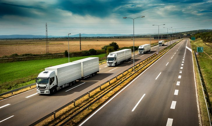 5-things-to-consider-when-choosing-a-fleet-vehicle