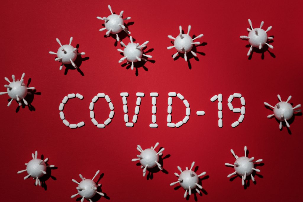 5-ways-fleet-managers-can-reduce-the-effects-of-covid-19
