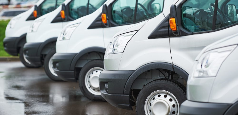 6-ways-to-reduce-fleet-cost