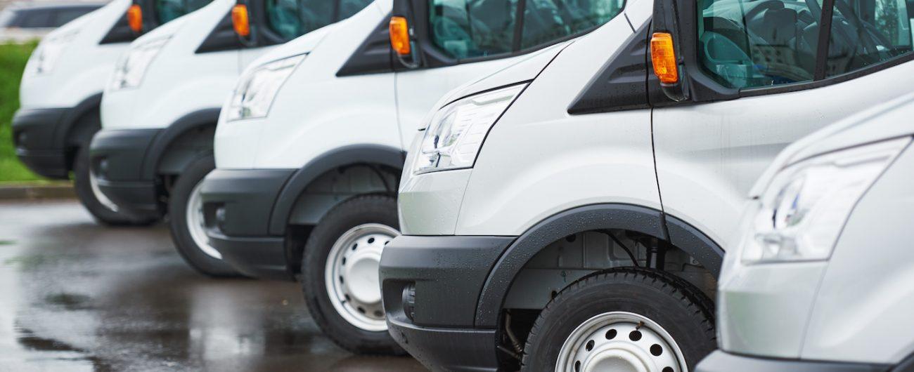 6-ways-to-reduce-fleet-cost