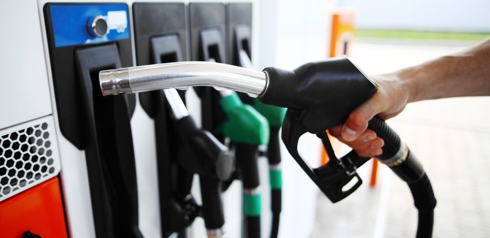 choosing-the-right-fuel-for-your-fleet