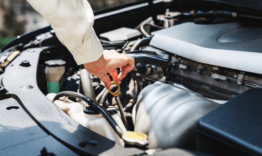 5-tips-for-an-effective-fleet-maintenance-plan