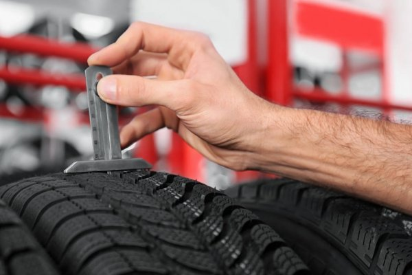 fleet-management-tips-on-how-to-take-care-of-your-tyres
