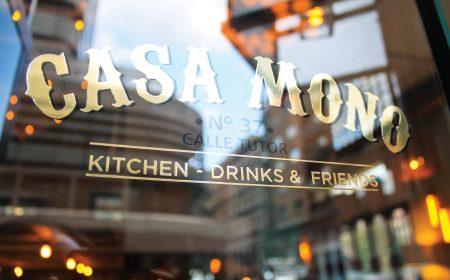 Museos y restaurantes que visitar en Madrid en 48 horas
