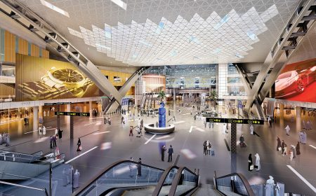 Pic 04 New Doha International Airport Main Terminal Interior.jpg