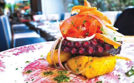 bogota restaurantes julia bistronomy criterion