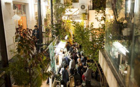 Buenos Aires Nightlife -Patio del Liceo-Ph Felix Busso-003.jpg