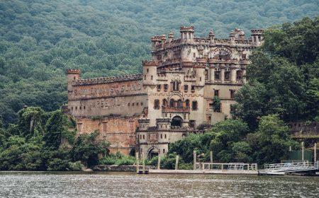 Bannermans.Castle