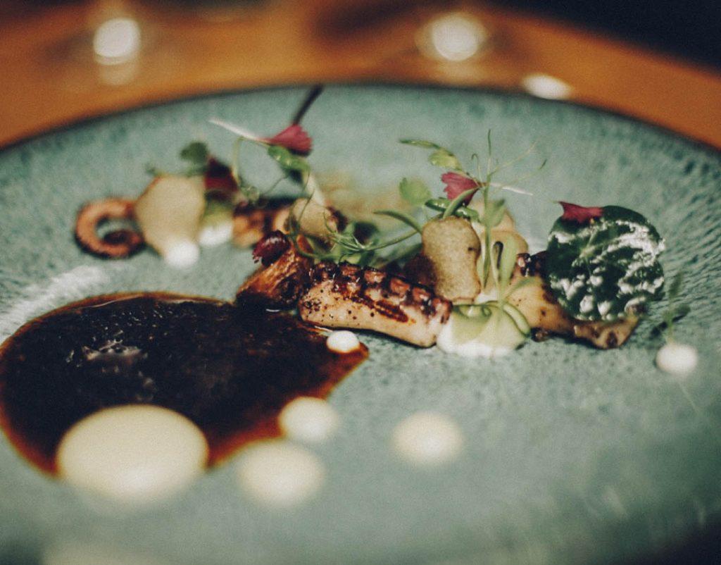 Nuevas opciones gastronómicas en Guadalajara - Revista Travesías
