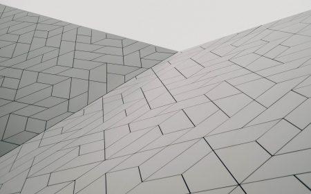 El futuro del diseño en DDW