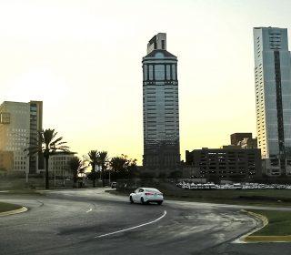 KIA Monterrey