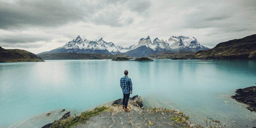 Patagonia – Chile (Cortesía: Awasi Patagonia)