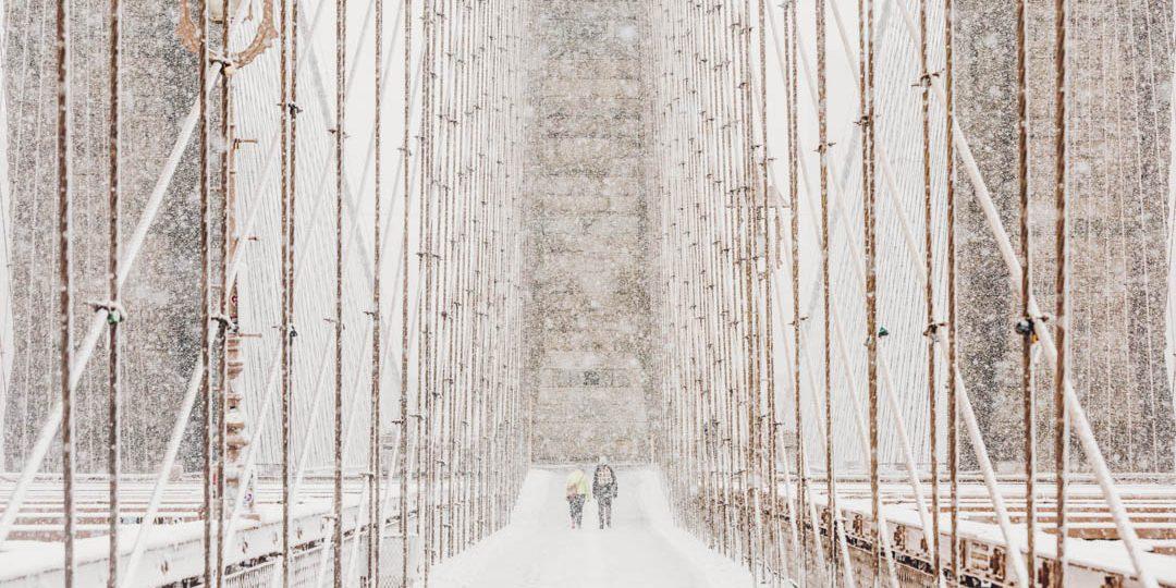 Nueva York – Estados Unidos (Foto: Emanuel Hahn)