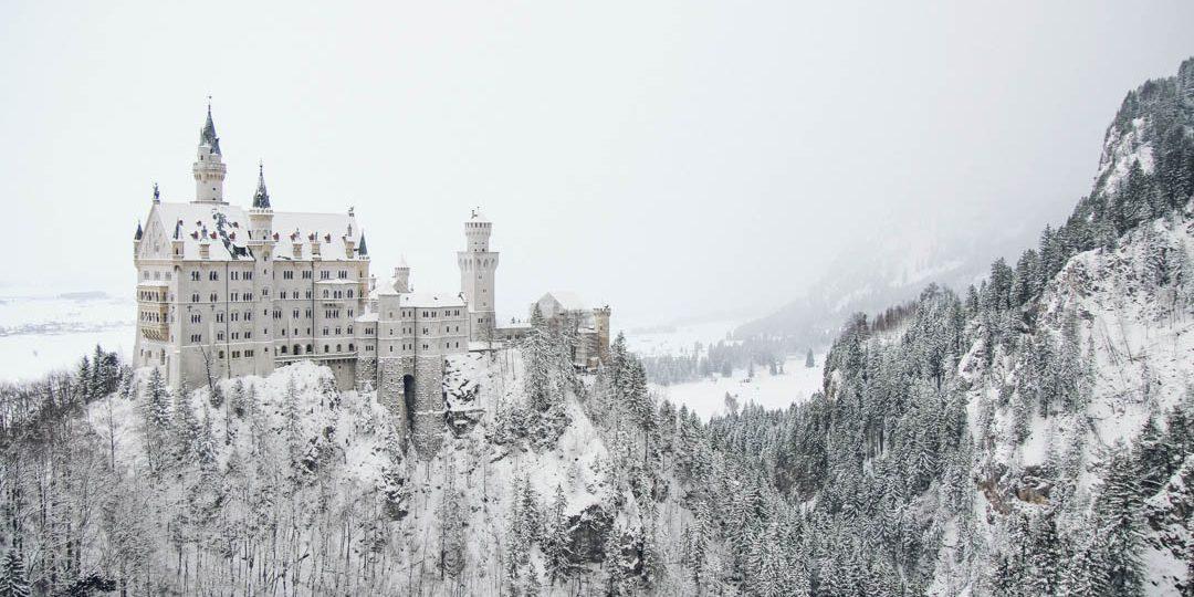 Schwangau – Alemania (Foto: Nico Benedickt)