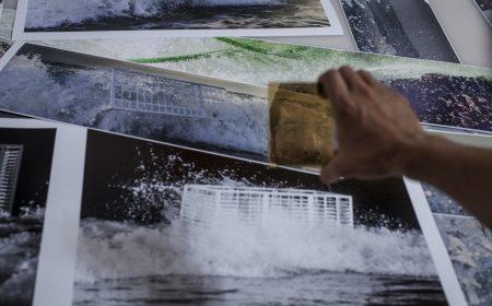Audemars Piguet llega a Art Basel