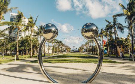 Qué hacer en Art Basel Miami Beach