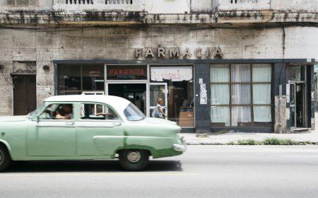 Requisitos para viajar a Cuba desde México