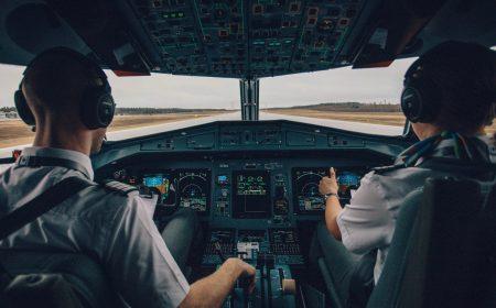 Boletos de avión subirán de precio en enero