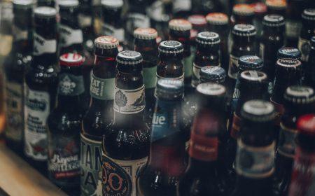 cuánto cuesta la cerveza en distintos lugares del mundo