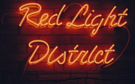 Barrio Rojo