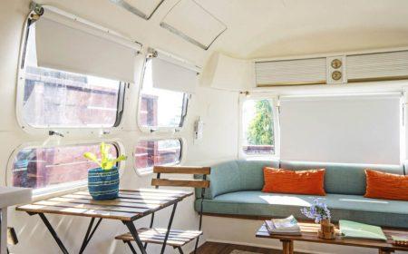 Novedades de Airbnb | Revista Travesías