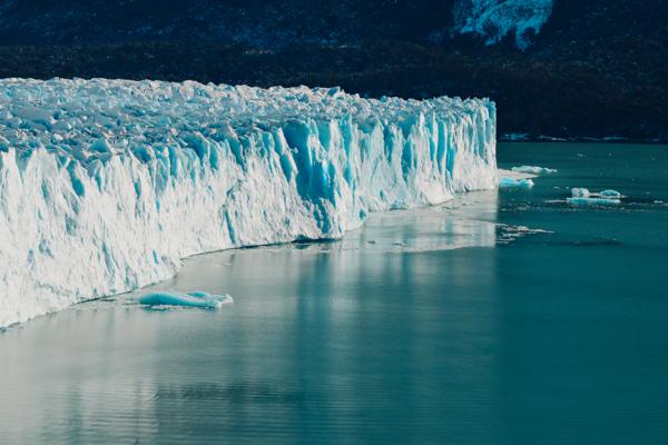 Lugares que visitar en Argentina | Revista Travesías
