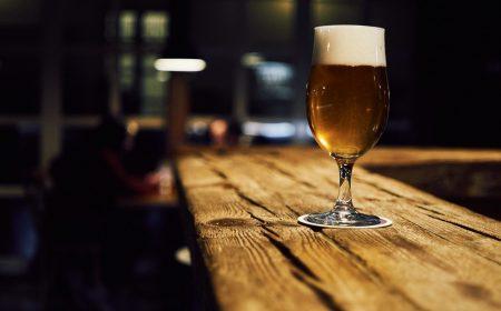 Ruta cervecera