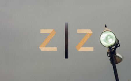 ZAM ZAM | Revista Travesías