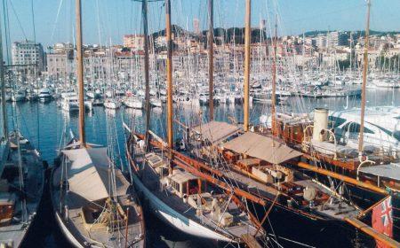 Cómo viajar a Cannes sin gastar mucho | Revista Travesías