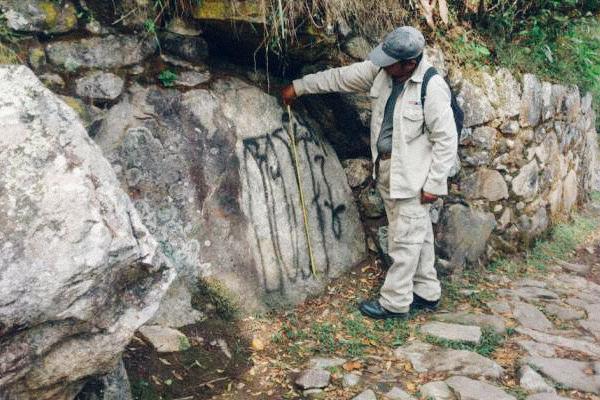 Lugares en peligro por el turismo | Revista Travesías