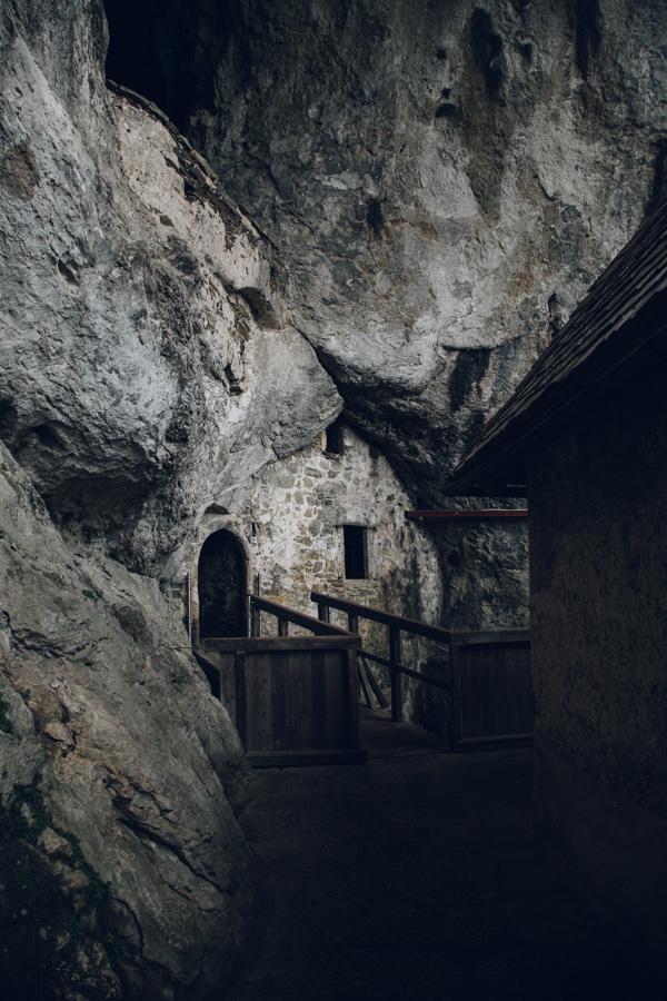 Eslovenia | Revista Travesías