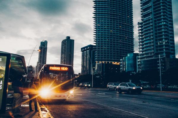 Los 10 mejores lugares para vivir después del retiro | Revista Travesías
