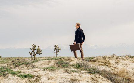Tips para hacer un viaje zero-waste | Revista Traveías