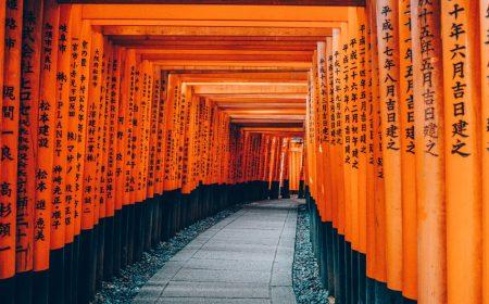 requisitos para viajar a japon desde mexico