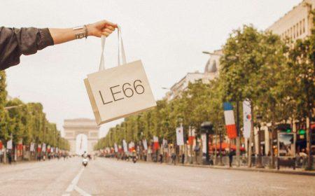 concept stores en paris que debes visitar