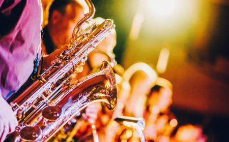 destinos para amantes del jazz