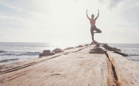 tendencias en wellness