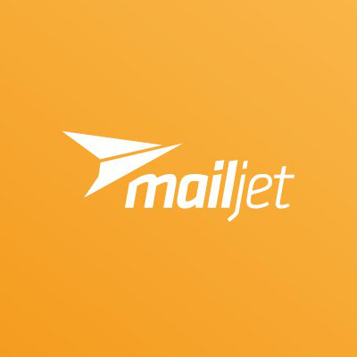 MailJet Translation