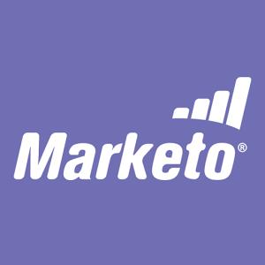 Marketo Localization