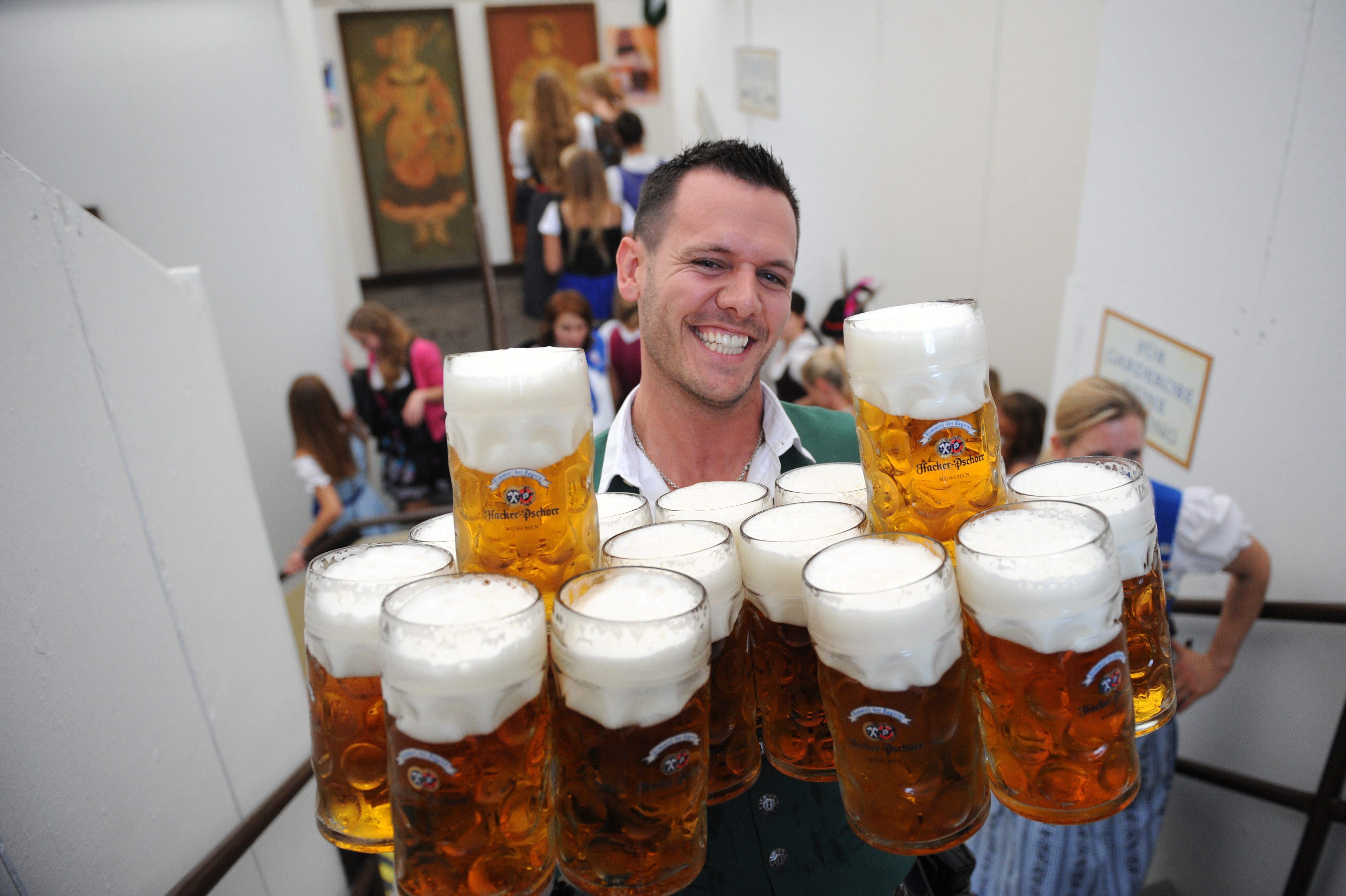 подарок смешные картинки и фото с пивом объявления