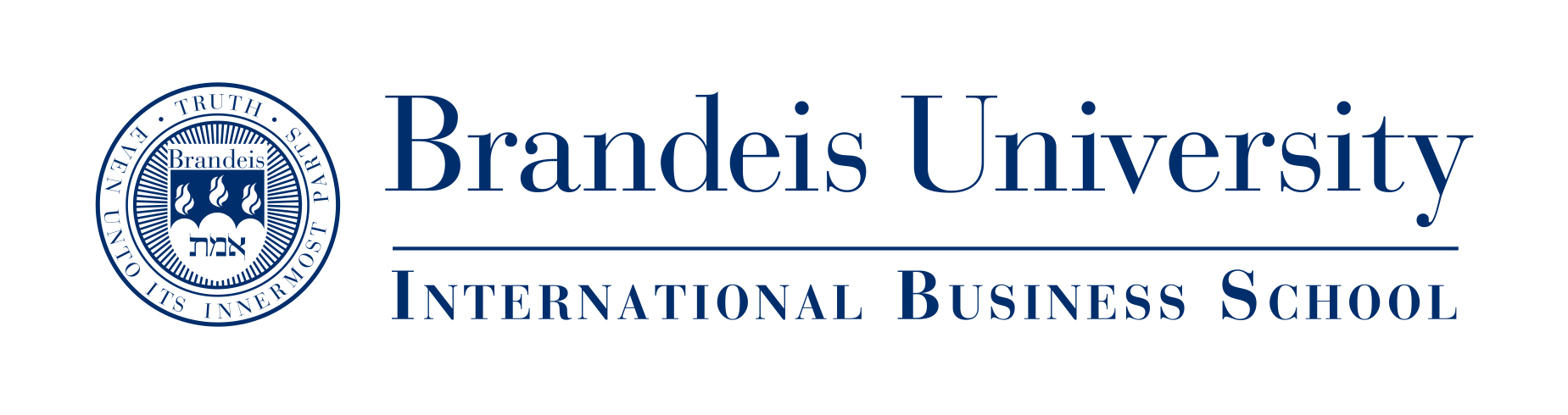 66 Brandeis University Overall Rankings 50 Great