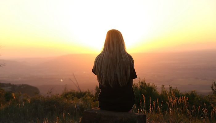 What Style of Meditation is Right for You?
